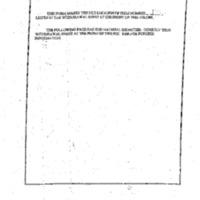 http://www.clintonlibrary.gov/assets/storage/Research-Digital-Library/holocaust/Holocaust-Theft/Box-150/6997222-survivors-joseph-henry.pdf