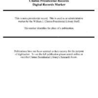 http://clintonlibrary.gov/assets/storage2/hctf/20060885F1/Box_084/42-t-12092985-20060885F-Seg1-084-010-2015.pdf