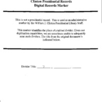 http://clintonlibrary.gov/assets/storage2/HCTF/20060810F1/Box-57/42-t_12090749-20060810F-Seg1-057-007-2015.pdf