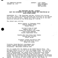 http://www.clintonlibrary.gov/assets/storage/Research-Digital-Library/flotus/muscatine-flotus-press/Box-006/2011-0415-S-flotus-press-releases-1-93-5-94-binder-january-march-1994.pdf