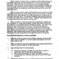 http://clintonlibrary.gov/assets/storage2/HCTF/20060885F4/Box_004/42-t-12093082-20060885F-Seg4-004-001-2015.pdf