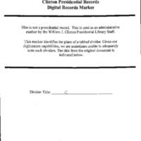 http://clintonlibrary.gov/assets/storage2/HCTF/20060810F1/Box-46/42-t_12090749-20060810F-Seg1-046-010-2015.pdf
