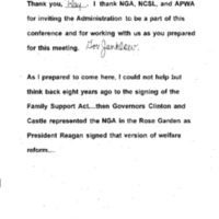 http://www.clintonlibrary.gov/assets/storage/Research-Digital-Library/dpc/rasco-meetings/Box-103/2010-0198-Sa-september-9-1996-nga-national-governors-association-ncsl-national-conference-of-state-legislatures-apwa-american-public-works-administration-conf-on-welfare-reform-draft.pdf