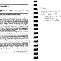 http://clintonlibrary.gov/assets/storage2/HCTF/20060885F5/Box-29/42-t-12093090-20060885F-Seg5-029-012-2015.pdf