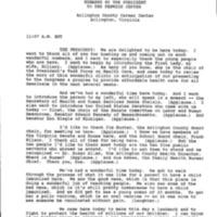 http://www.clintonlibrary.gov/assets/storage/Research-Digital-Library/hctf/20060885F2/Box-1/42-t-12091515-20060885F-Seg2-001-029-2015.pdf