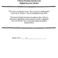 http://clintonlibrary.gov/assets/storage2/HCTF/20060810F1/Box-64/42-t_12090749-20060810F-Seg1-064-009-2015.pdf