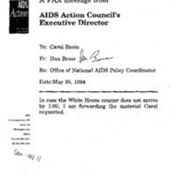 AIDS 1993 [13]