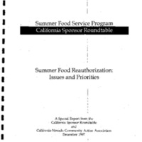 http://clintonlibrary.gov/assets/storage/Research-Digital-Library/dpc/brooks-correspondence/Box-17/648008-food-service-programs.pdf