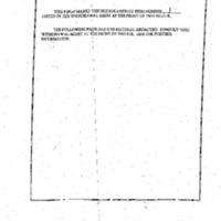 http://www.clintonlibrary.gov/assets/storage/Research-Digital-Library/holocaust/Holocaust-Theft/Box-149/6997222-survivors-bisk-ellen.pdf