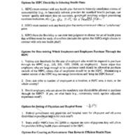 http://clintonlibrary.gov/assets/storage2/HCTF/2006-0885-F6/Box_022/42-t-12093088-20060885F-Seg6-022-016-2015.pdf