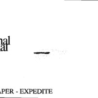http://clintonlibrary.gov/assets/storage2/HCTF/20060885F4/Box_027/42-t-12091530-20060885F-Seg4-027-006-2015.pdf