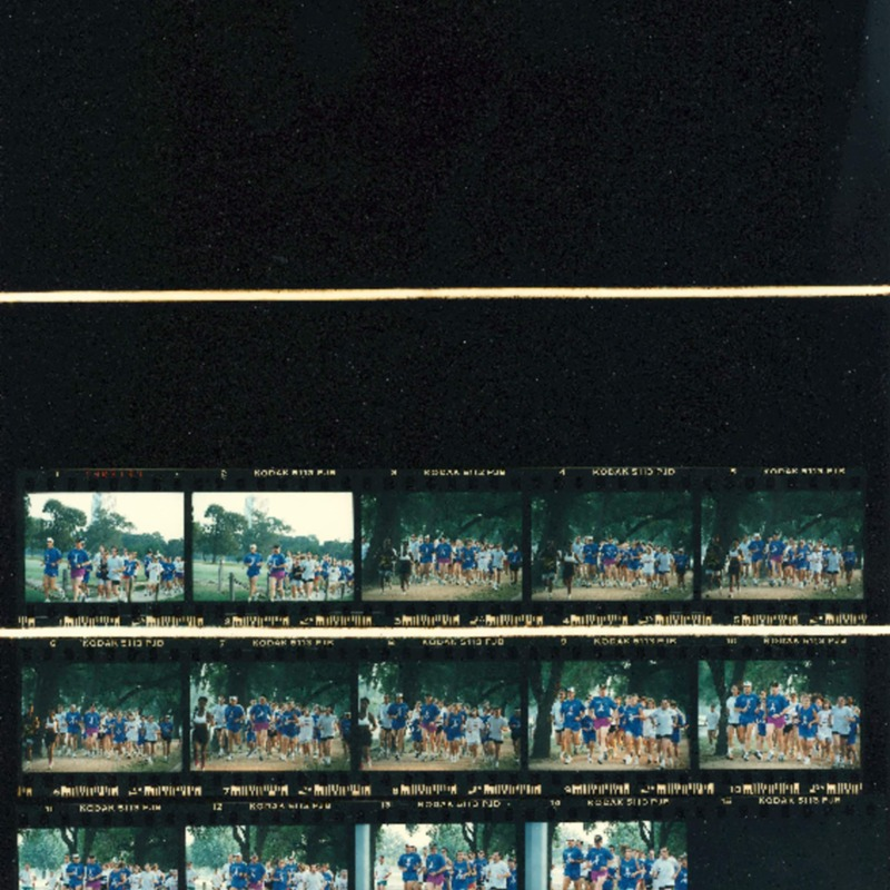 http://storage.lbjf.org/clinton/photos/contact-sheets/Segment77.pdf