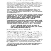 http://clintonlibrary.gov/assets/storage2/HCTF/20060885F4/Box_037/42-t-12093072-20060885F-Seg4-037-001-2015.pdf