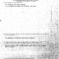 http://www.clintonlibrary.gov/assets/storage/Research-Digital-Library/holocaust/Holocaust-Assets-Reparations/Box-119/6830028-yugoslavia-claims.pdf
