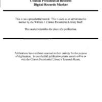http://clintonlibrary.gov/assets/storage2/hctf/20060885F1/Box_078/42-t-12092985-20060885F-Seg1-078-018-2015.pdf
