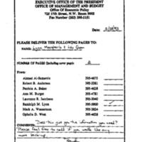 http://clintonlibrary.gov/assets/storage2/HCTF/2006-0885-F6/Box_022/42-t-12093088-20060885F-Seg6-022-017-2015.pdf