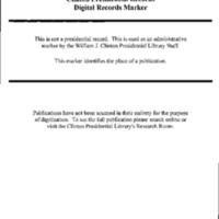 http://clintonlibrary.gov/assets/storage2/HCTF/20060885F5/Box-32/42-t-12093090-20060885F-Seg5-032-001-2015.pdf