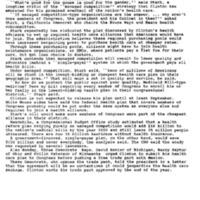 http://www.clintonlibrary.gov/assets/storage/Research-Digital-Library/hctf/20060885F2/Box-34/42-t-12092987-20060885F-Seg2-034-012-2015.pdf