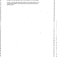 http://clintonlibrary.gov/assets/storage/Research-Digital-Library/clinton-admin-history-project/21-30/Box-21/1227218-energy-weekly-activity-report-march-1993-2.pdf