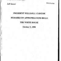 http://clintonlibrary.gov/assets/storage/Research-Digital-Library/speechwriters/shesol/Box007/42-t-7431956-20060467f-007-006-2014.pdf