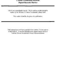 http://clintonlibrary.gov/assets/storage2/HCTF/20060885F4/Box_014/42-t-12091530-20060885F-Seg4-014-001-2015.pdf