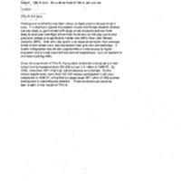 Women/Title IX [1]