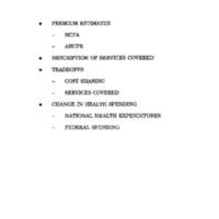 http://clintonlibrary.gov/assets/storage2/HCTF/2006-0770-F/Box_08/42-t-2521179-20060770F-008-008-2015.pdf