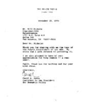http://clintonlibrary.gov/assets/storage/Research-Digital-Library/dpc/rasco-subject/Box-004/612956-ada-2.pdf