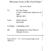 http://www.clintonlibrary.gov/assets/storage/Research-Digital-Library/holocaust/Holocaust-Theft/Box-205/6997222-gold-related-notes-5.pdf