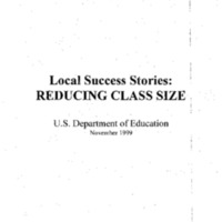 http://www.clintonlibrary.gov/assets/storage/Research-Digital-Library/dpc/rotherham/education/Box-002/2011-0103-Sa-local-success-stories-reducing-class-size-report.pdf