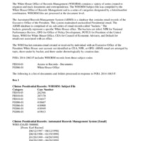 http://clintonlibrary.gov/assets/Documents/Finding-Aids/2014/2014-1063-F.pdf