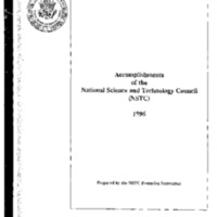 http://clintonlibrary.gov/assets/storage/Research-Digital-Library/clinton-admin-history-project/51-60/Box-57/1509022-ostp-publications-24.pdf
