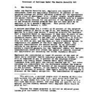 http://clintonlibrary.gov/assets/storage2/HCTF/2006-0885-F6/Box_034/42-t-12093088-20060885F-Seg6-034-029-2015.pdf