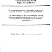 http://clintonlibrary.gov/assets/storage2/HCTF/20060810F1/Box-53/42-t_12090749-20060810F-Seg1-053-010-2015.pdf