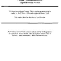 http://clintonlibrary.gov/assets/storage2/hctf/20060885F1/Box_109/42-t-12092985-20060885F-Seg1-109-001-2015.pdf