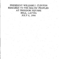 http://www.clintonlibrary.gov/assets/storage/Research-Digital-Library/speechwriters/boorstin/Box024/42-t-7585788-20060460f-024-009-2014.pdf
