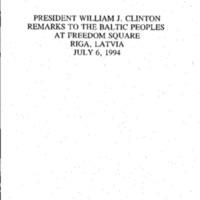 http://www.clintonlibrary.gov/assets/storage/Research-Digital-Library/speechwriters/boorstin/Box024/42-t-7585788-20060460f-024-009-2014.pdf