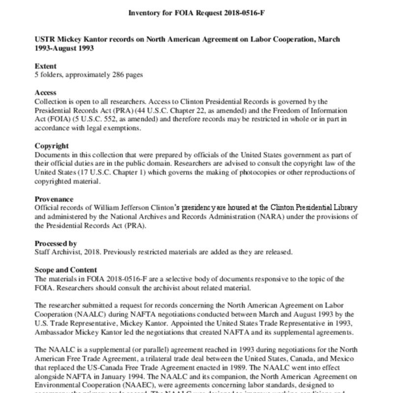 2018-0516-F.pdf