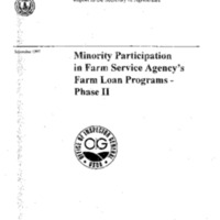 http://clintonlibrary.gov/assets/storage/Research-Digital-Library/clinton-admin-history-project/91-100/Box-92/1756276-history-usda-archival-documents-chapter-4-00-civil-rights-farm-loan-1.pdf