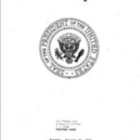 http://clintonlibrary.gov/assets/storage2/hctf/20060885F1/Box_062/42-t-12092985-20060885F-Seg1-062-003-2015.pdf