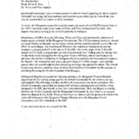 http://www.clintonlibrary.gov/assets/storage/Research-Digital-Library/holocaust/Holocaust-Theft/Box-157/6997222-banking-hungary.pdf