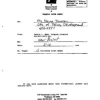 http://clintonlibrary.gov/assets/storage2/HCTF/20060810F2/Box-43/42-t-7763272-20060810F-Seg2-043-002-2015.pdf