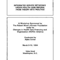 http://clintonlibrary.gov/assets/storage2/HCTF/20060885F5/Box-38/42-t-12093090-20060885F-Seg5-038-009-2015.pdf