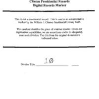http://clintonlibrary.gov/assets/storage2/HCTF/2006-0885-F6/Box_037/42-t-12093088-20060885F-Seg6-037-010-2015.pdf