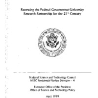 http://clintonlibrary.gov/assets/storage/Research-Digital-Library/clinton-admin-history-project/51-60/Box-56/1509022-ostp-publications-9.pdf