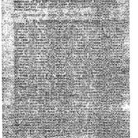 http://www.clintonlibrary.gov/assets/storage/Research-Digital-Library/holocaust/Holocaust-Gold-Series/Box-47/902534-master-set-folder-47-224390-224468-4.pdf