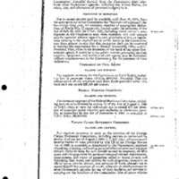 http://www.clintonlibrary.gov/assets/storage/Research-Digital-Library/holocaust/Holocaust-Theft/Box-187/6997222-united-states-code-annotated-foreign-claims-settlement-commission-amendments-1960s-1980s.pdf