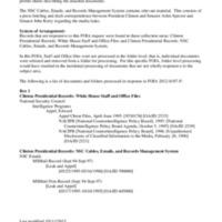 2012-0187-F.pdf
