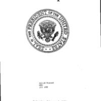 http://clintonlibrary.gov/assets/storage2/2006-0465-F-Kusnet/Box-25/42-t-7431944-20060465F-025-008-2015.pdf