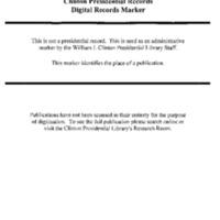 http://clintonlibrary.gov/assets/storage2/HCTF/20060885F4/Box_026/42-t-12091530-20060885F-Seg4-026-007-2015.pdf